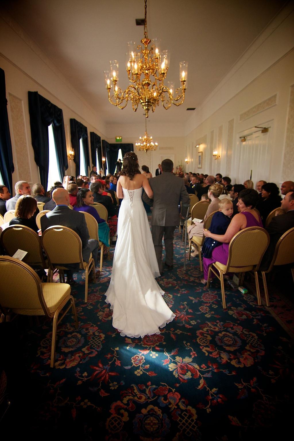 Scottish wedding ceremonies personal scottish wedding ceremonies ceremony junglespirit Image collections