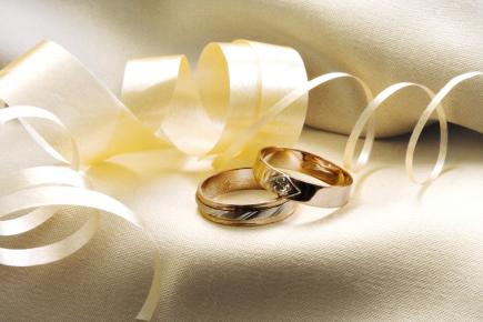 Beautiful Rings photo